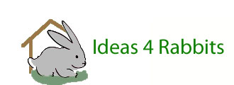 Ideas 4 Rabbits